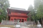 岩木山神社12