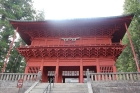 岩木山神社15
