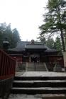 岩木山神社17