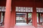 岩木山神社16