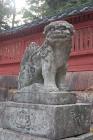 岩木山神社19