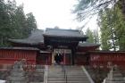岩木山神社18