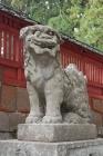 岩木山神社20