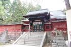 岩木山神社21