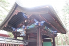 岩木山神社23
