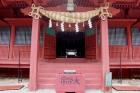 岩木山神社24