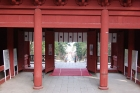岩木山神社②01