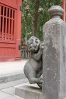 岩木山神社②03