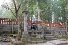 岩木山神社②05