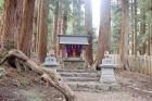 岩木山神社②09