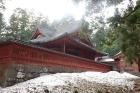 岩木山神社②10
