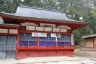 岩木山神社②13