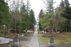 岩木山神社②12
