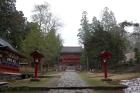 岩木山神社②14