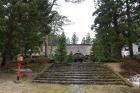 岩木山神社②15