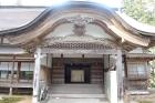 岩木山神社②17