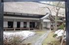 岩木山神社②18