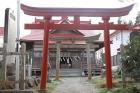 岩木山神社②22