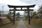 岩木山神社②24