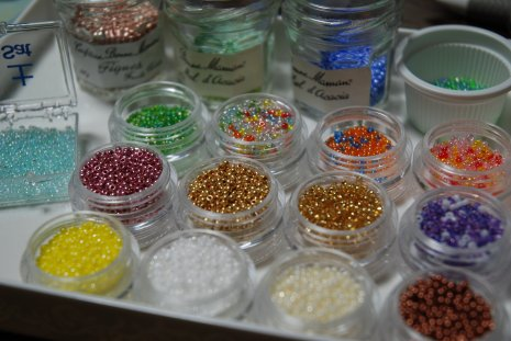 beads1-1.jpg