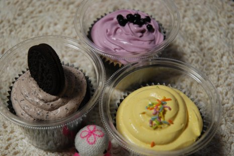 cake1-2.jpg