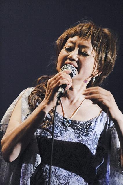 岩下8-1Twin Vocal@KoKo