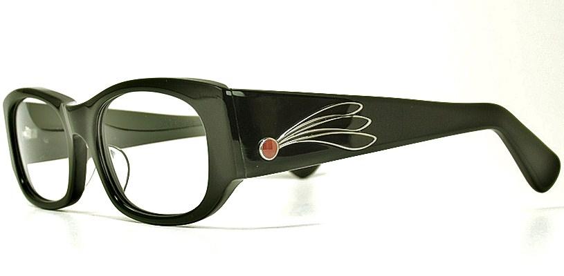 blackbird1.jpg