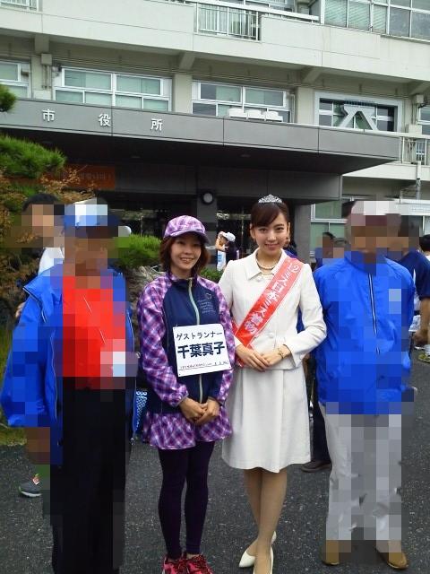 NEC_1702_20121030123319.jpg