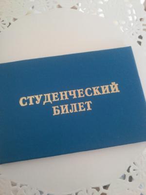 Photo3023_convert_20120703222026.jpg