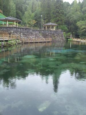 Photo3653_convert_20121001002710.jpg
