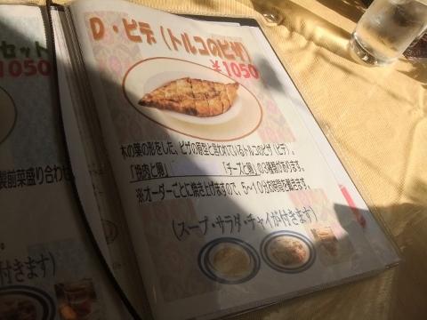 DSCF6103 (480x360)