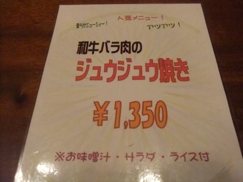 DSCF6429 (480x360)