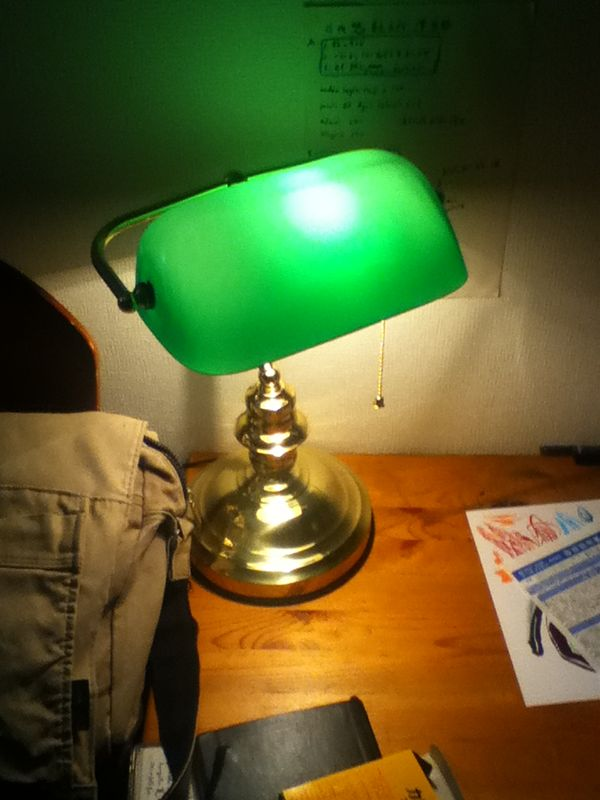 ランプ_Risized