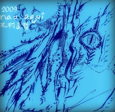 nao aqui 2009 jaket