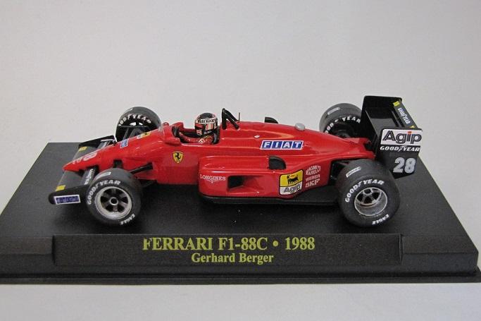 F1-88C GB 11