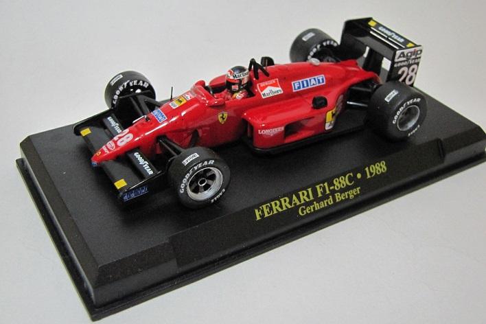 F1-88C GB 16