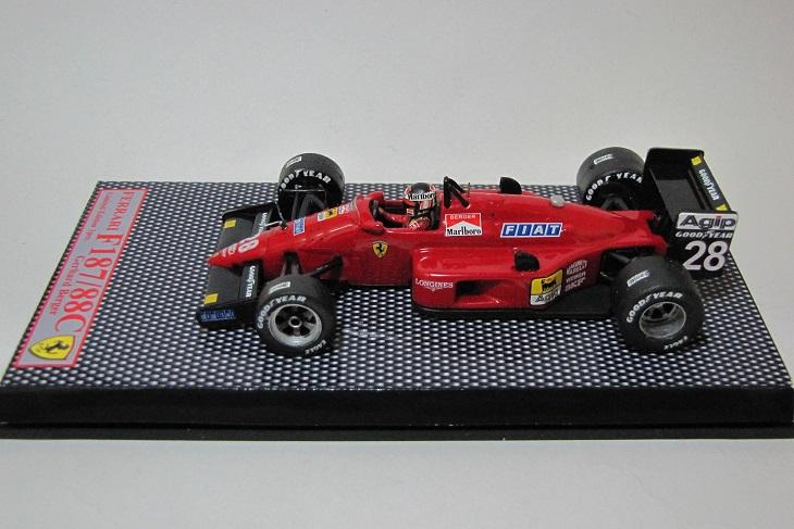 F1-88C GB 18
