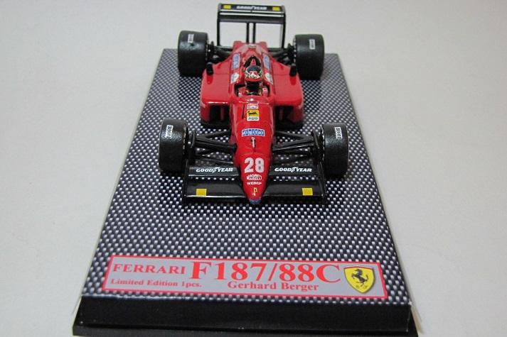 F1-88C GB 22