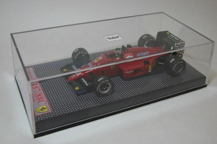 F1-88C GB 23