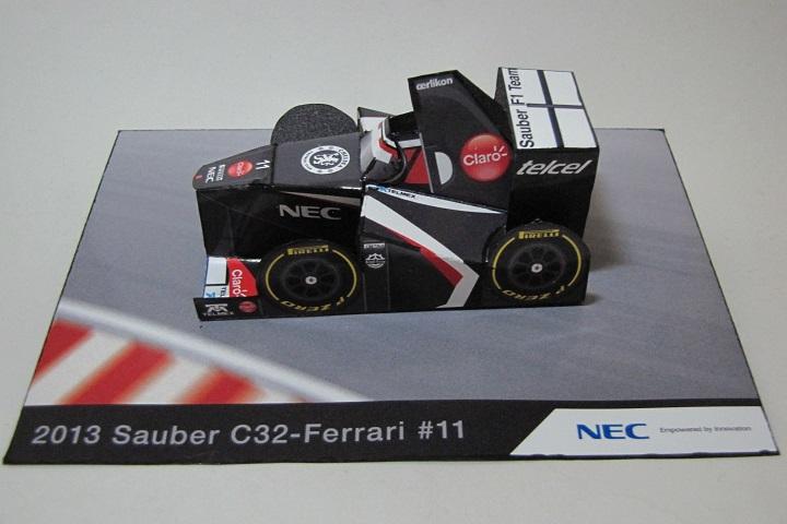 C32P 1