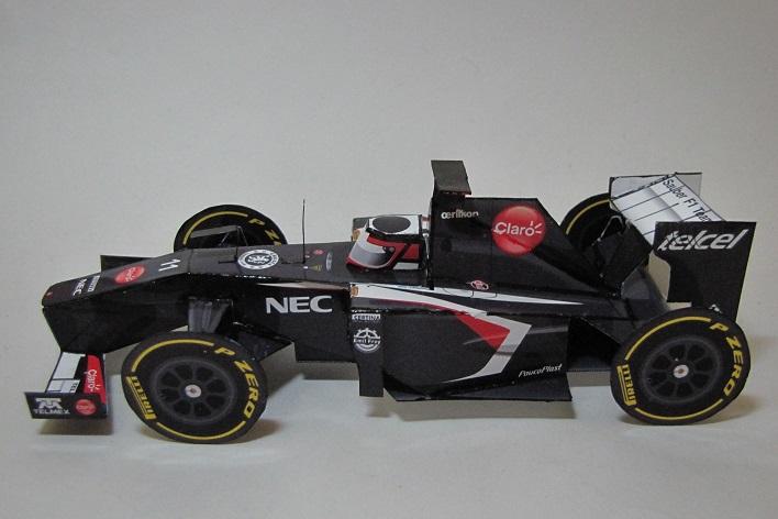 C32P 3