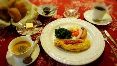 写真14-12-19 1 朝食セット