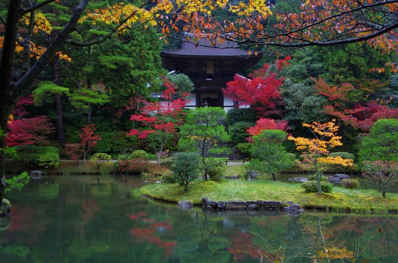 庭 園成寺01