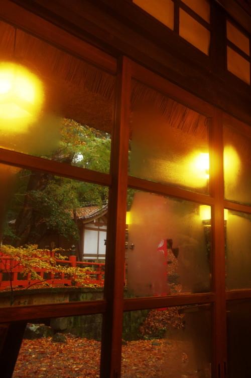 水谷茶屋1_1