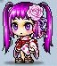 Maple130405_205108.jpg