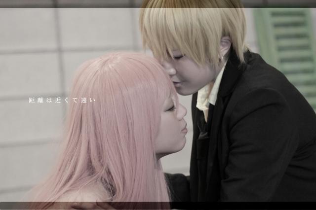 kise.jpg