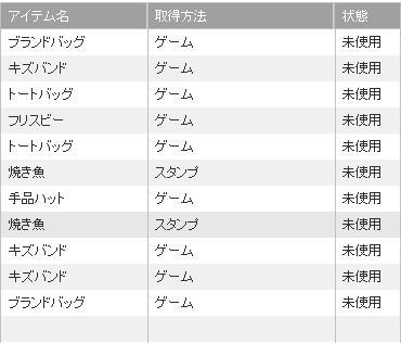 キャプチャ 3.25 net b3