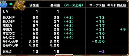 キャプチャ 12 2 mp5-a