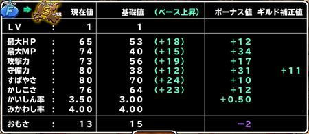キャプチャ 12 7 mp4-a-a