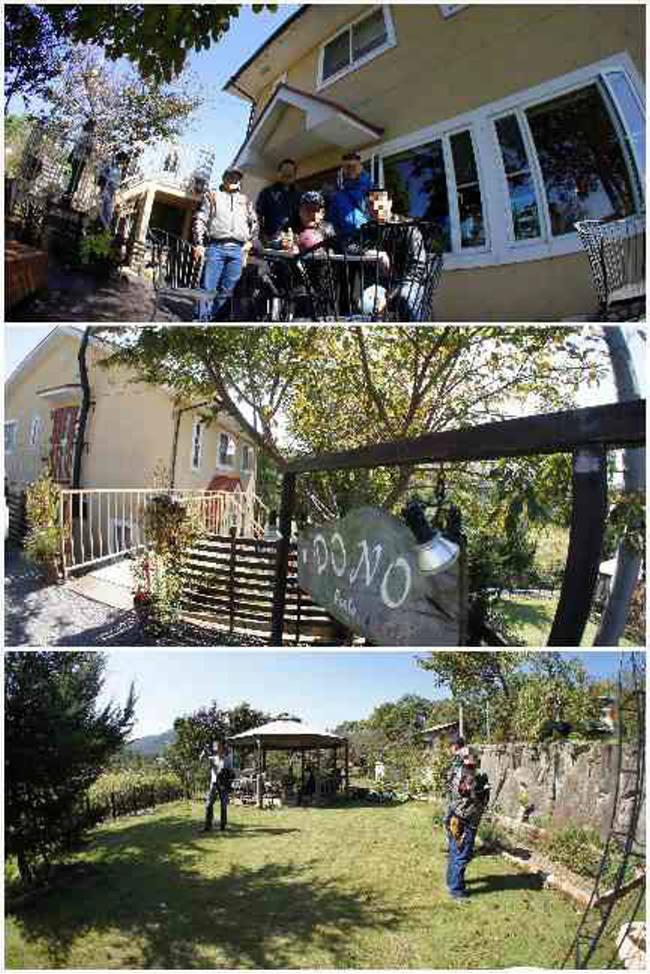 コピー ~ 2012-10-20 篠山ツーリング2